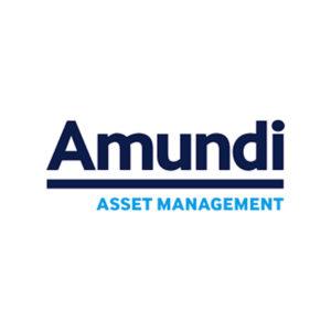 Amundi asset management - promyšlená investice
