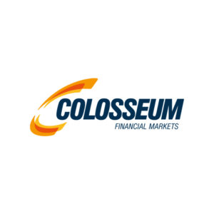 Colosseum financial markets - promyšlená investice