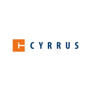 Cyrrus - promyšlená investice