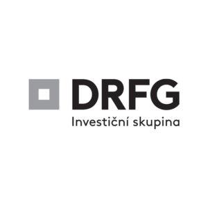 DRFG Investiční skupina - promyšlená investice