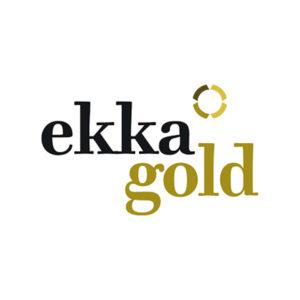 Ekka gold - promyšlená investice
