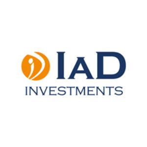 IAD investments - promyšlená investice