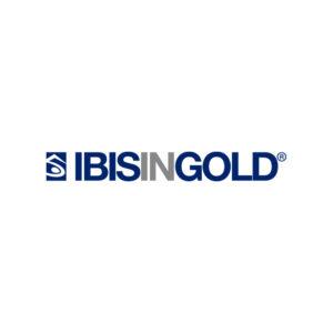 IBISINGOLD - promyšlená investice