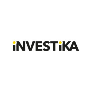 Investika - promyšlená investice