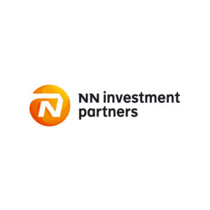 NN investment partners - promyšlená investice