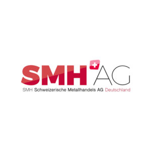 SMHAG - promyšlená investice