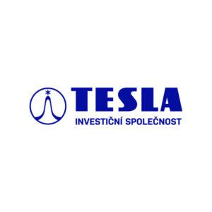 TESLA Investiční společnost - promyšlená investice