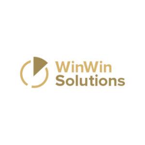 Win Win Solutions - promyšlená investice